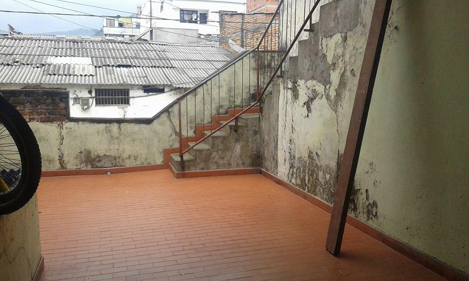 CV-0382 Oportunidad de inversion en el Municipio de Chinchiná.