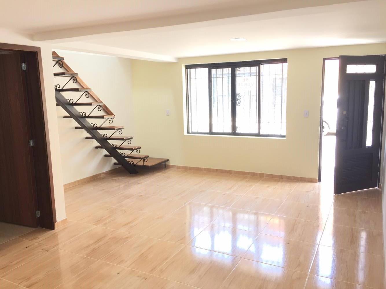 CV-0432 Casa en venta en sector residencial del municipio de Chinchiná.