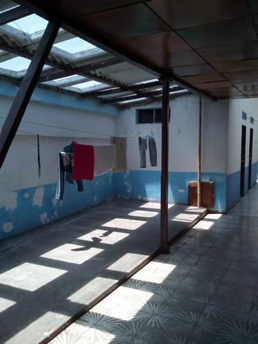 CV-0434 Oportunidad de inversión en el municipio de Chinchiná.