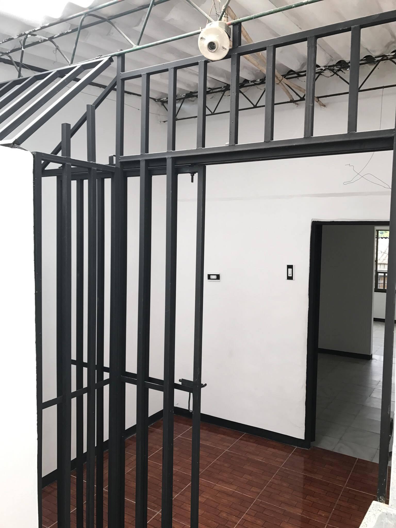 CV-0453 Oportunidad de inversion en el Municipio de Chinchiná.