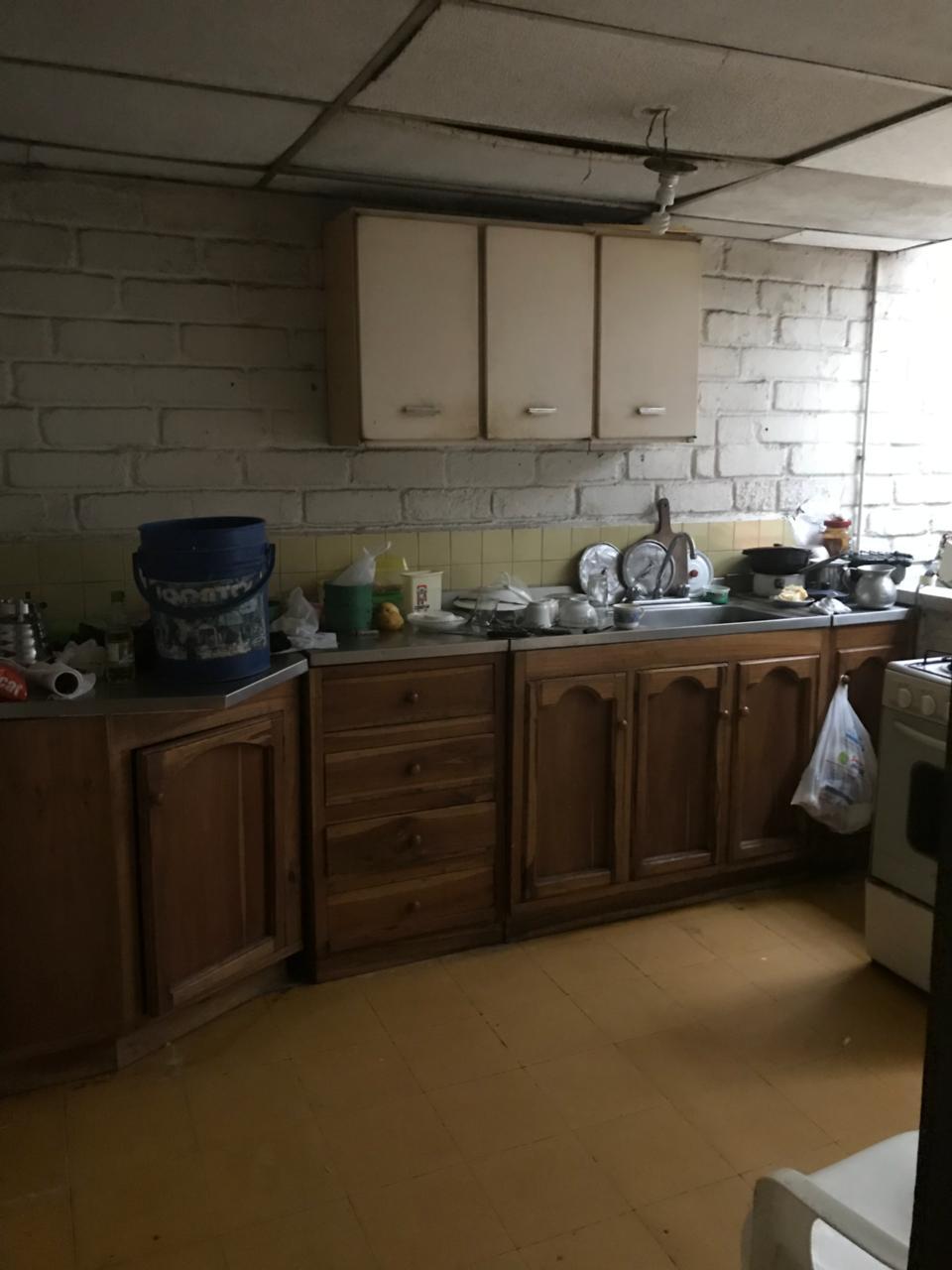 CV-0462 Casa lote en venta, en el Municipio de Chinchiná.