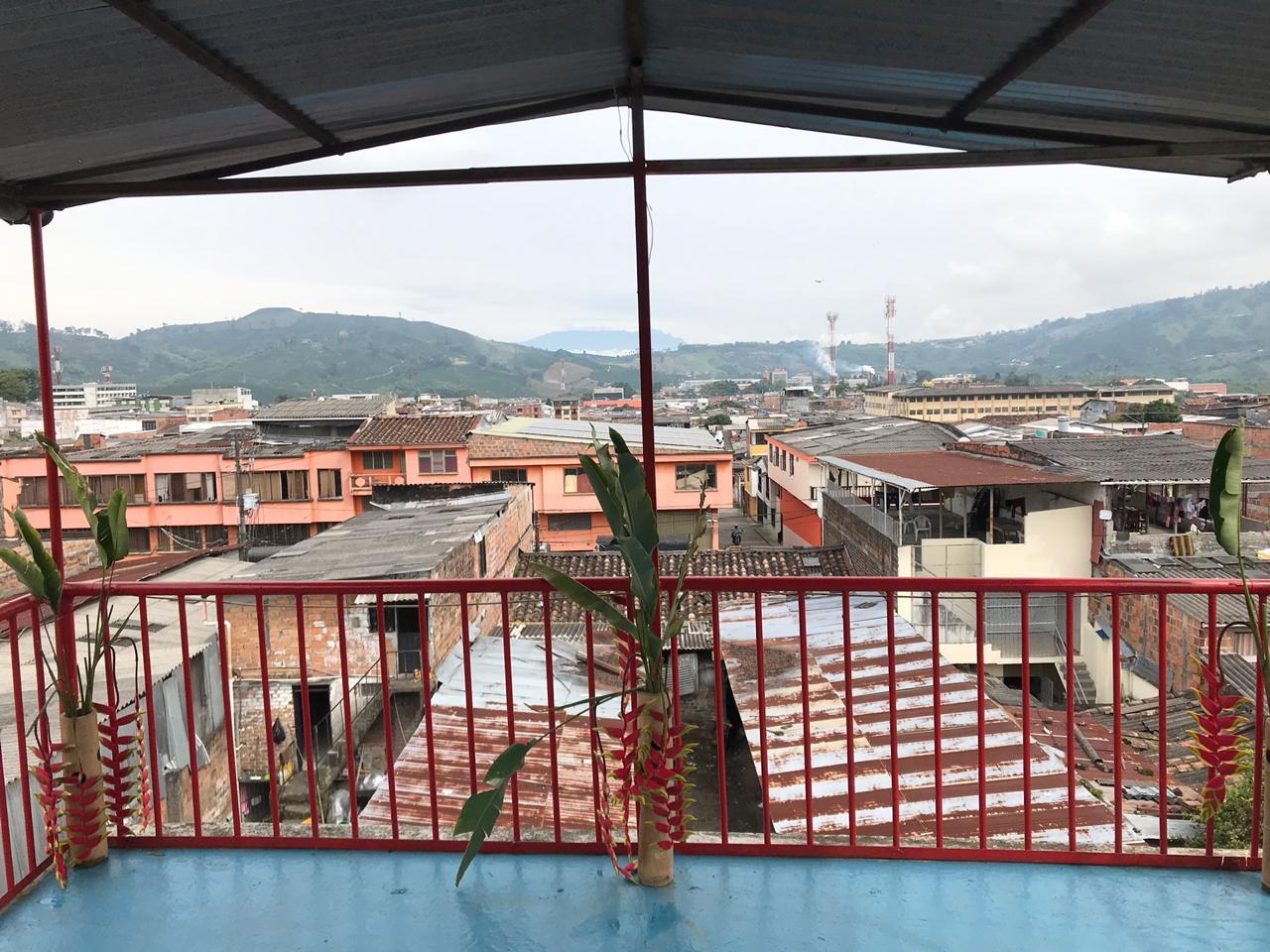 CV-0519 Oportunidad de inversión en el municipio de Chinchiná.