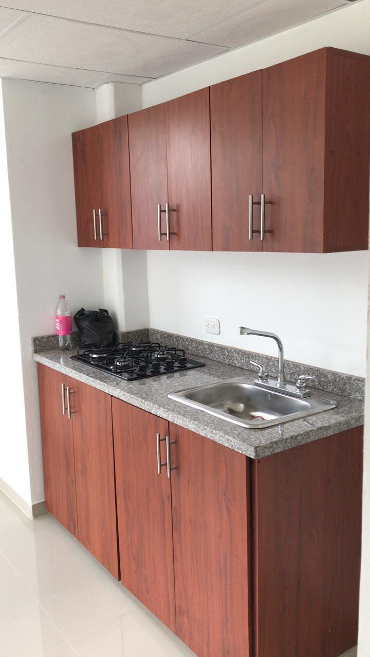 CV-0559 Se vende casa en Chinchiná, en sector de alta valorización.