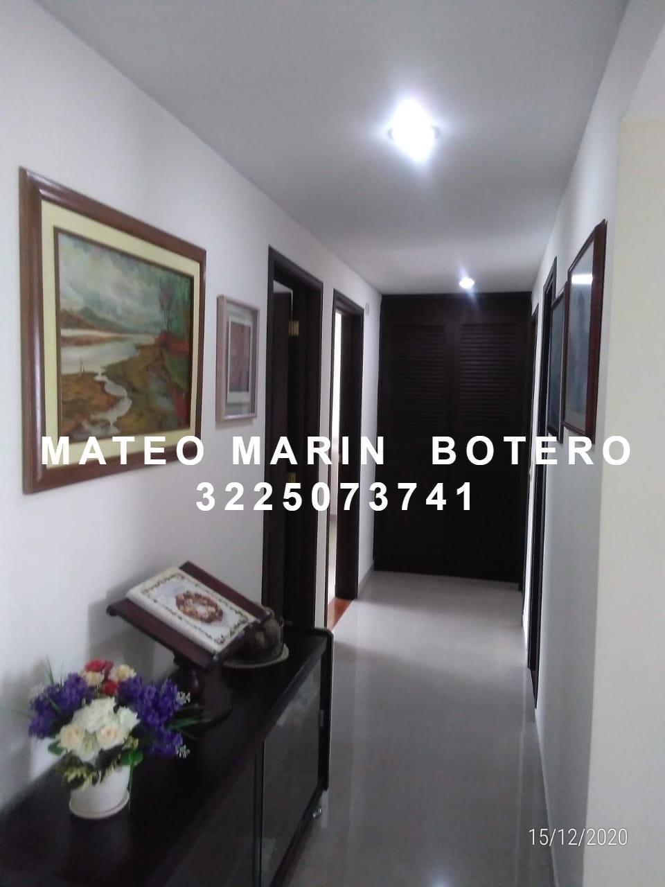 AVOC-0066 Se vende apartamento en Cali, oportunidad de inversión.