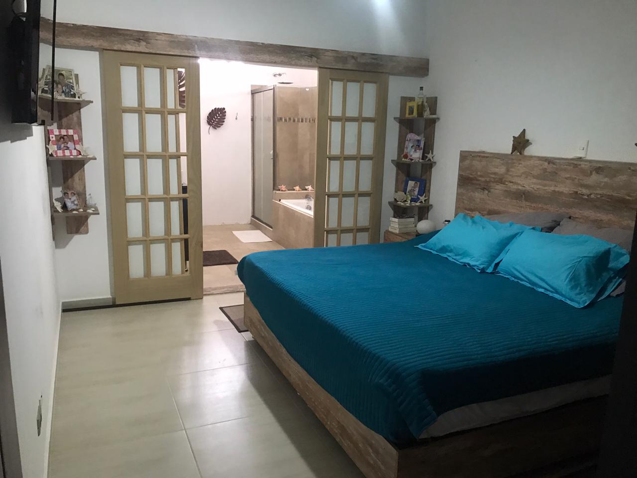 CV-0540 Se vende casa en Chinchiná, oportunidad de inversión.