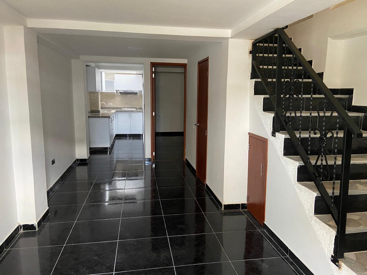CV-0553 Se vende casa en Chinchiná, oportunidad de inversión.