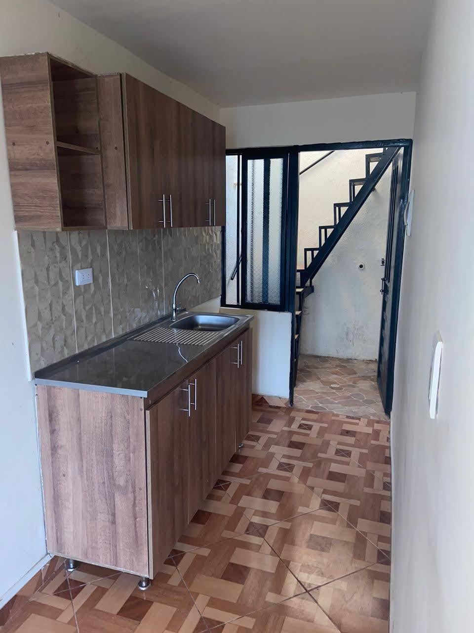 CV-0561 Se vende casa en Chinchiná, con renta, excelente ubicación.