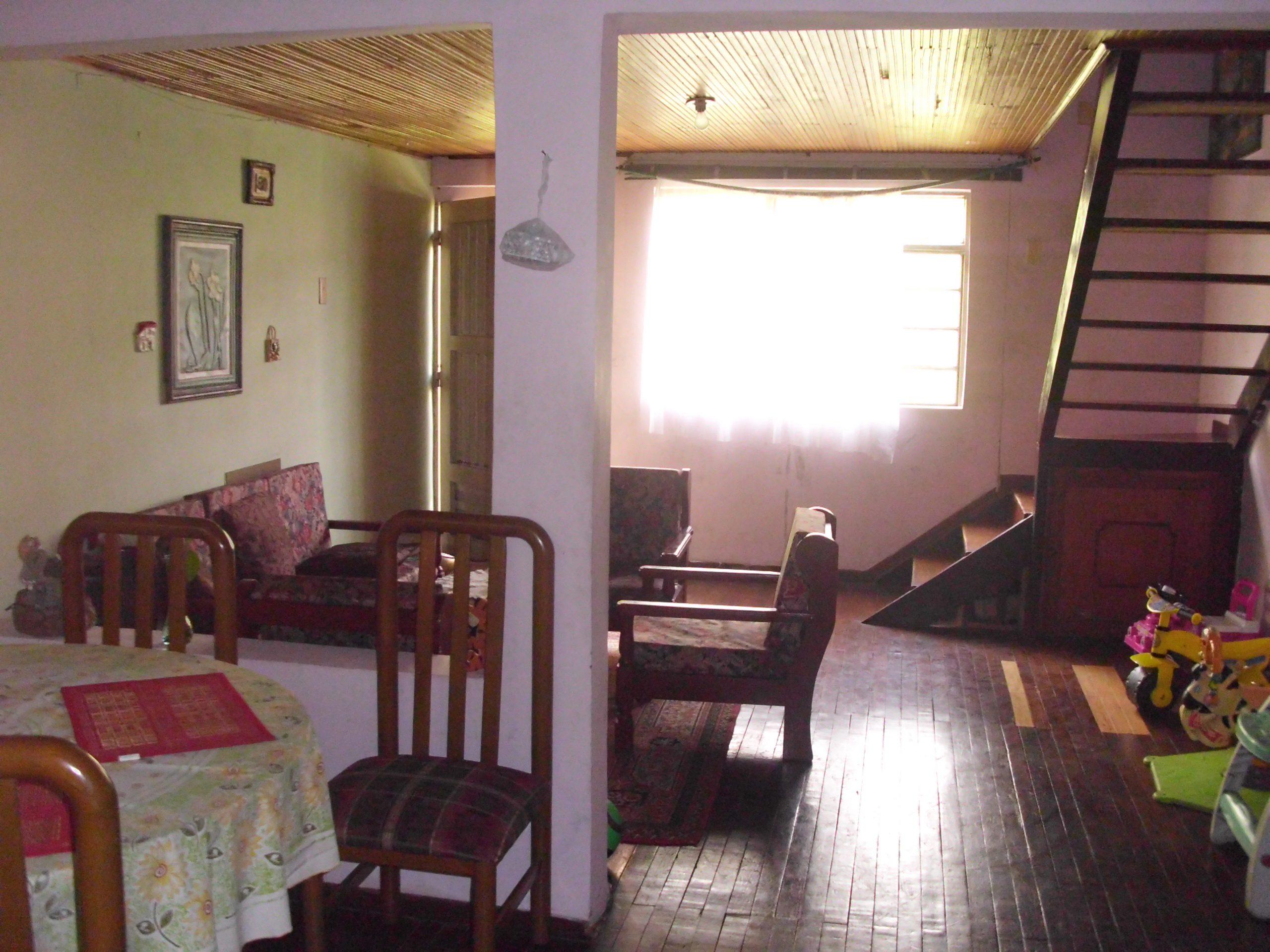CVOC-0069 Se vende casa en Manizales, en el barrio Alto Galán.