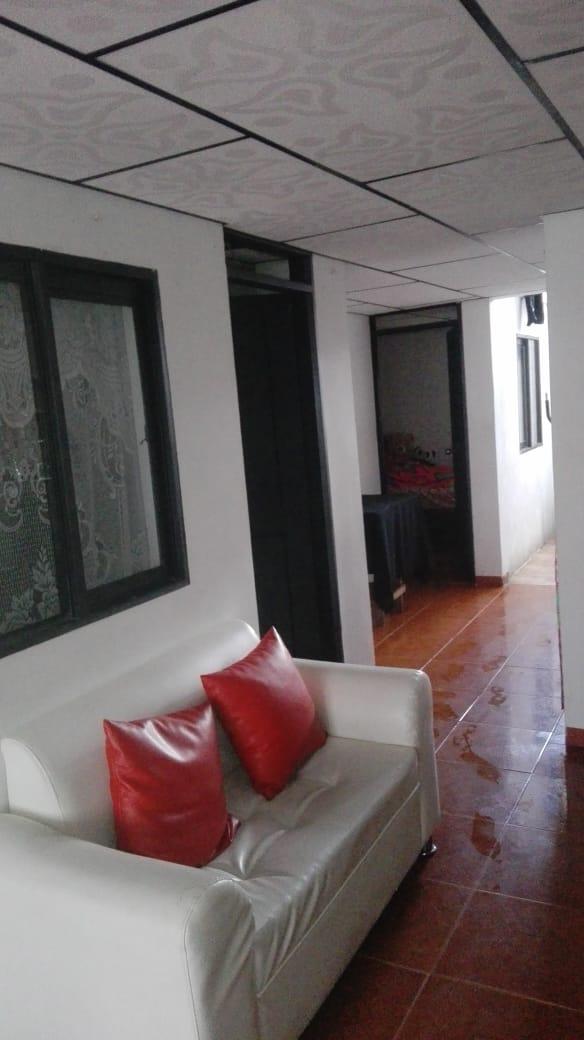 CVOC-0115 Se vende casa en Santa Rosa de Cabal, oportunidad de inversión.