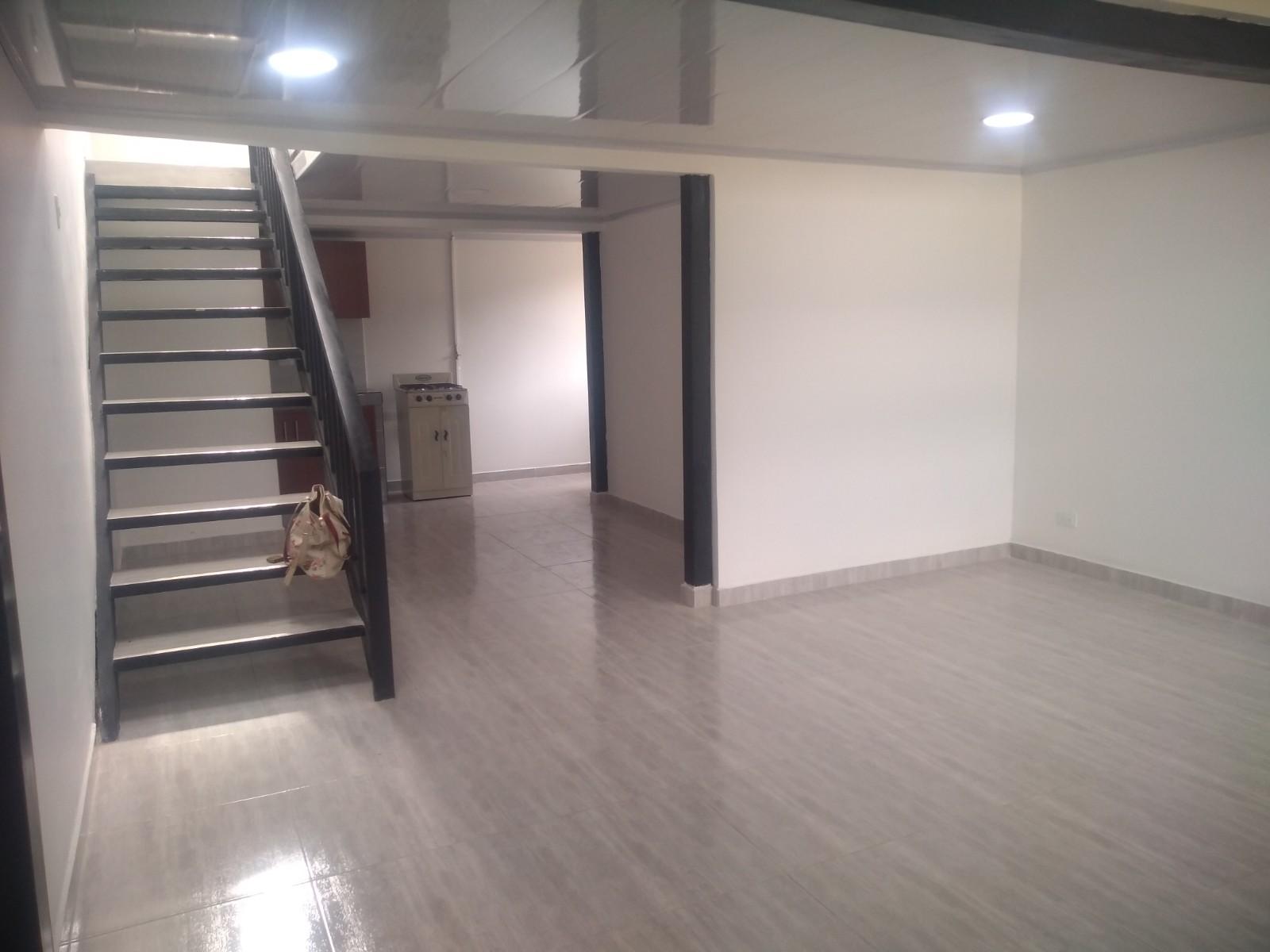 CVOC-0123 Se vende casa en Villamaría, en sector residencial.