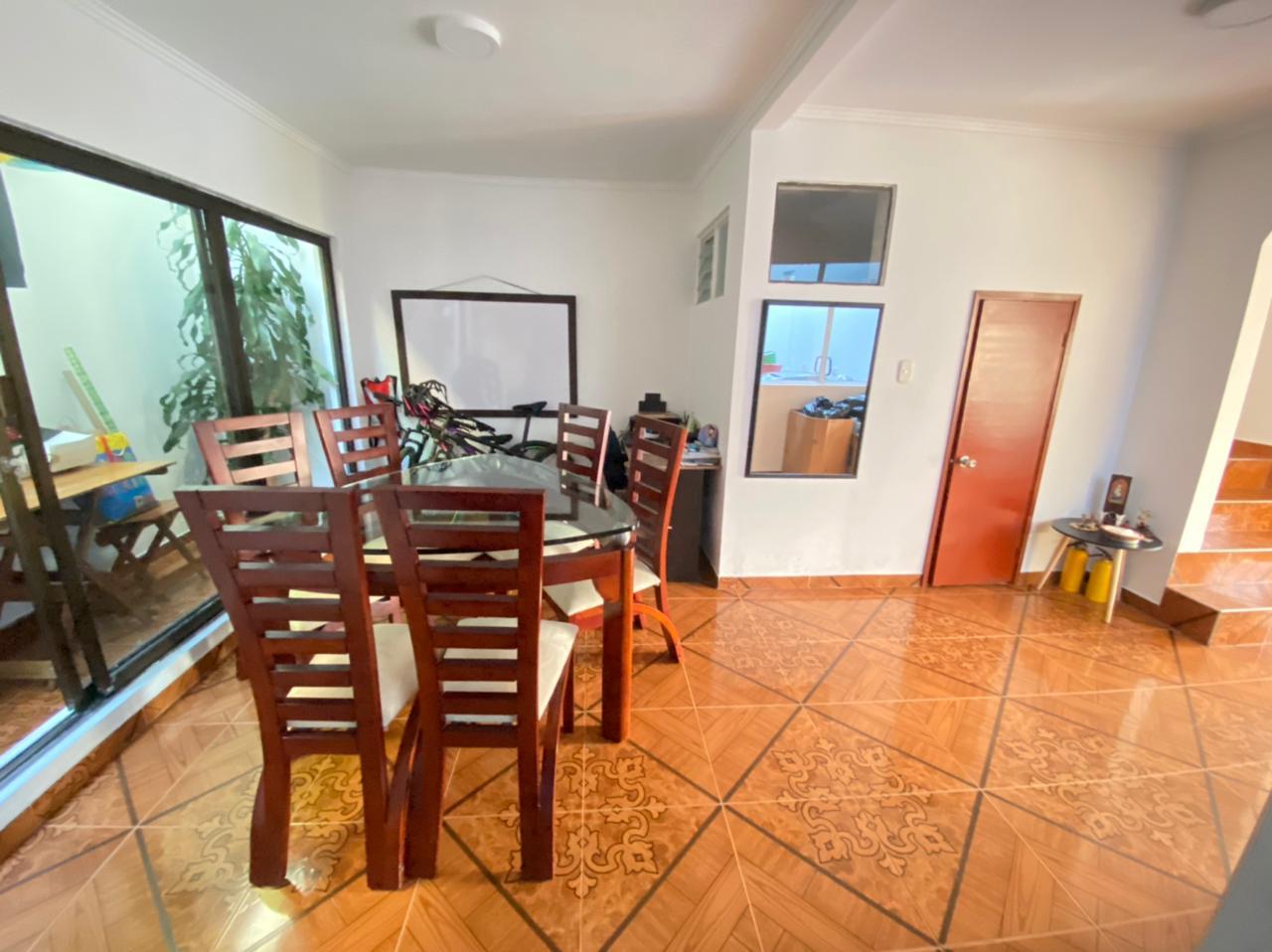 CV-0564 Se vende casa en Chinchiná, en excelente ubicación.