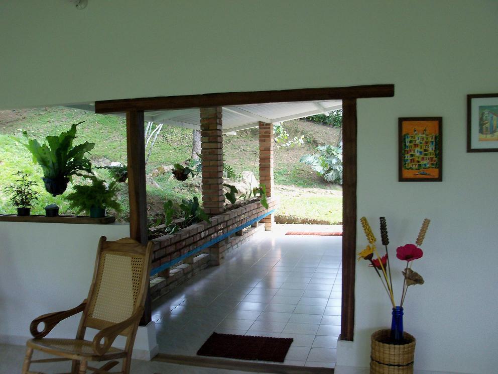 FVOC-0106 Se vende finca en Villeta, Cundinamarca.