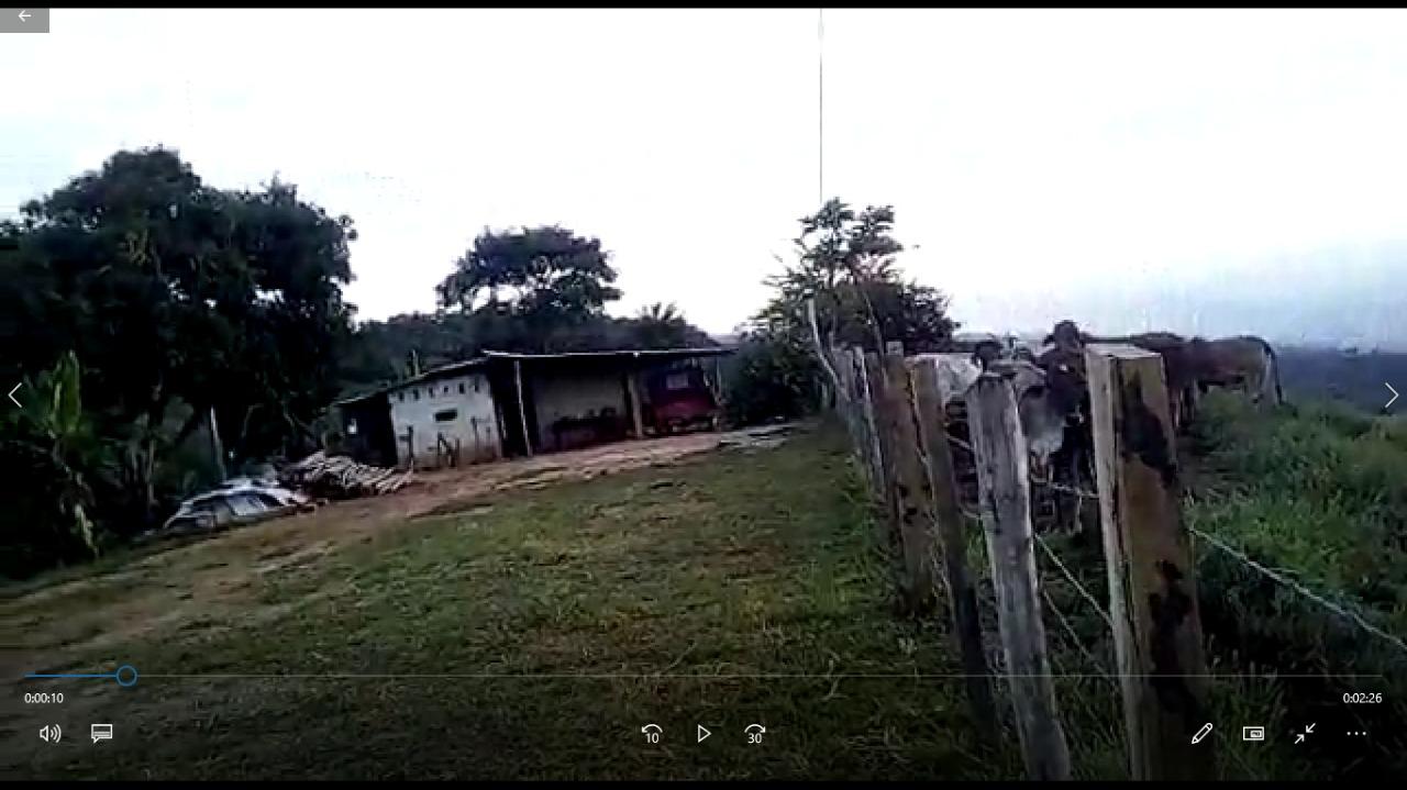 FVOC-0124 Se vende finca en Lérida, Tolima.