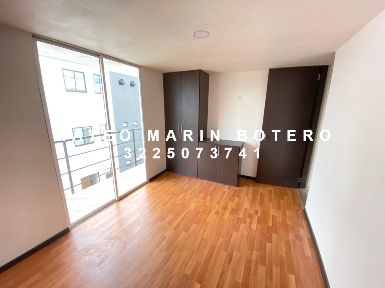 AV-0104 Se vende apartamento en Chinchiná, en excelente ubicación.