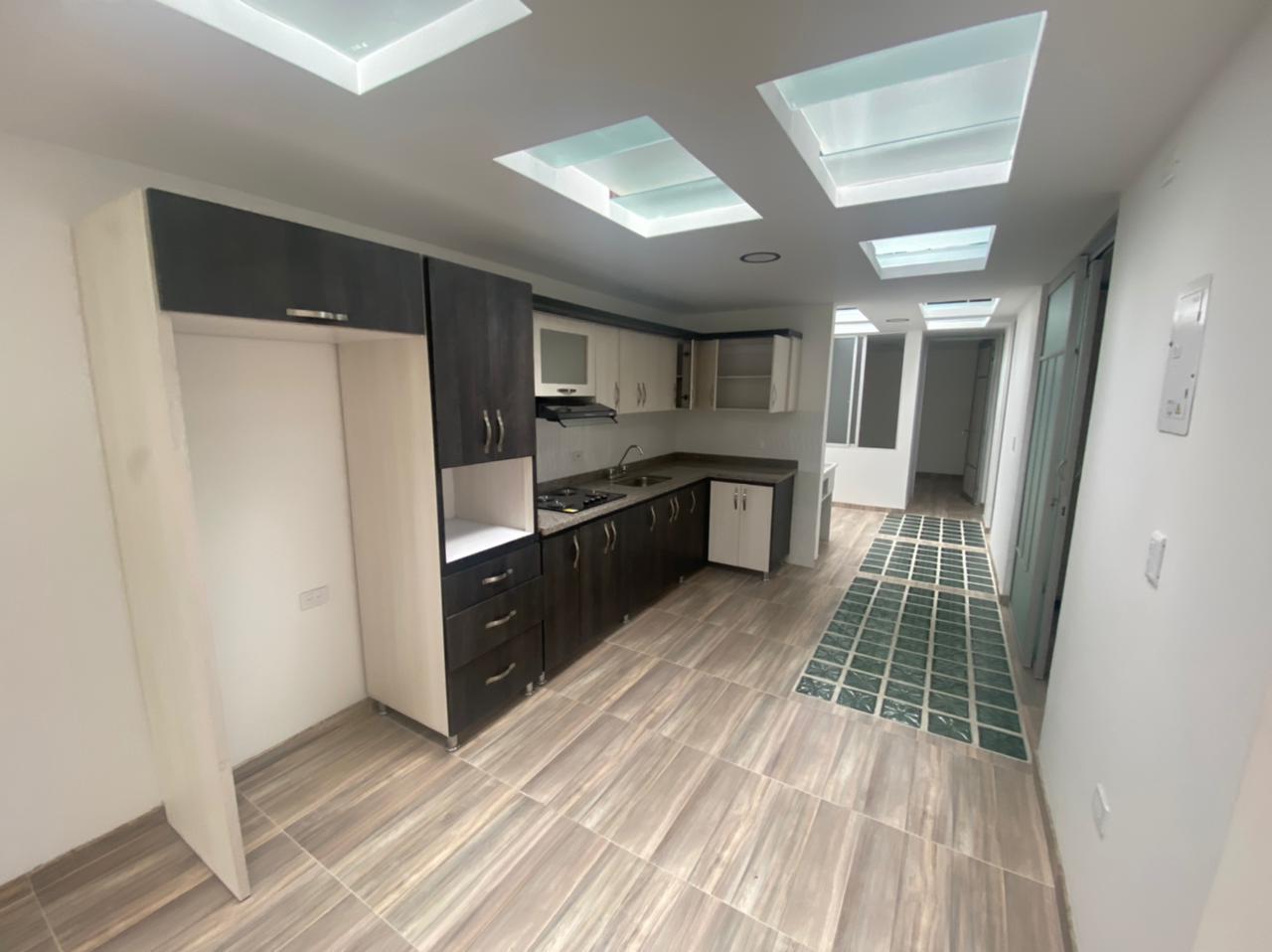 CV-0571 Se vende casa en Chinchiná, nueva, en excelente ubicación.